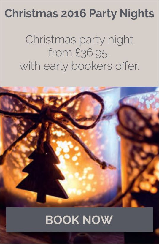 Mercure Southmpton Centre Dolphin Hotel offers on hotels in Southampton christmas party offers