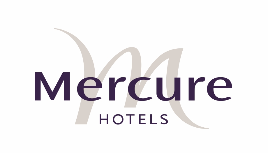 The Mercure Dolphin Hotel Southampton, a superb 4 start hotel based in the centre of Southampton. Mercure hotel, one of the historic hotels in Southampton with Meeting rooms near the Cruise Docks www.dolphin-southampton.com. The Hotel is Southampton's Tourist information Point