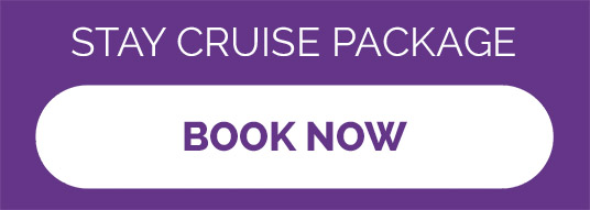 Best online rates for the Mercure Southampton Centre Dolphin Hotel stay and cruise packages