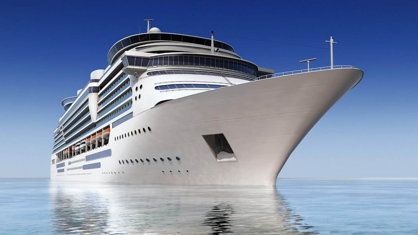 Mercure Southampton Centre Dolphin Hotel Southampton attractions Cruise ship offers Southampton