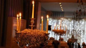 Wedding Venues in Hampshire Mercure Southampton Centre Dolphin Hotel Civil Partnership venues in Hampshire 4
