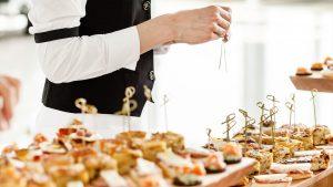 Wedding Venues in Hampshire Mercure Southampton Centre Dolphin Hotel Civil Partnership venues in Hampshire 7