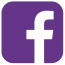 facebook feed for the Mercure Southampton Centre Dolphin Hotel