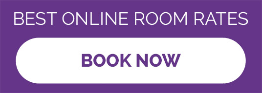 Best online rates for the Mercure Southampton Centre Dolphin Hotel room booking