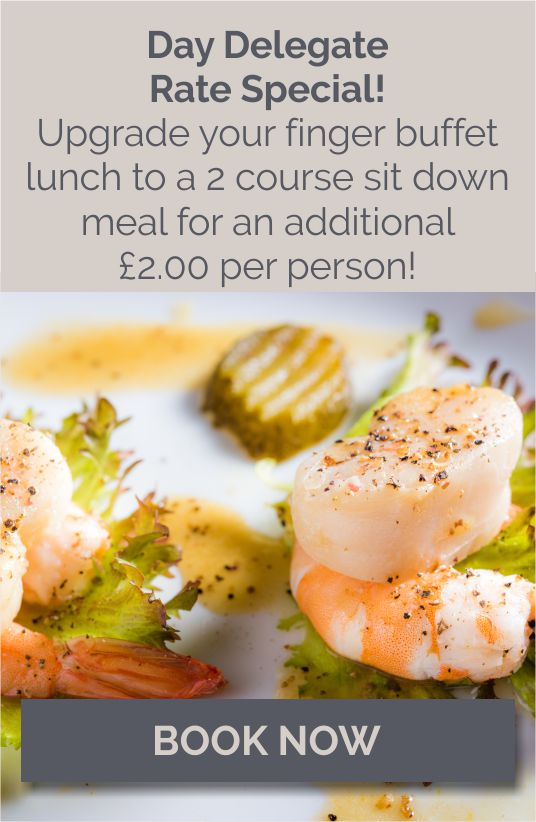 Mercure Southmpton Centre Dolphin Hotel Meeting offers on hotels in Southampton Meal upgrade