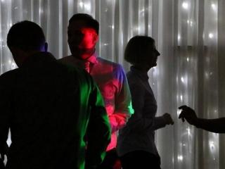 Wedding Venues in Hampshire Mercure Southampton Centre Dolphin Hotel winter wedding venues 9