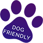 Dog Friendly hotels in Southampton
