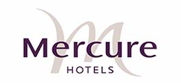 hotels in Southampton The Mercure Southampton Centre Dolphin Hotel