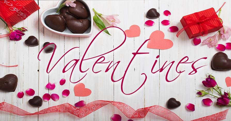 Mercure Southampton Centre Dolphin Hotel Valentines