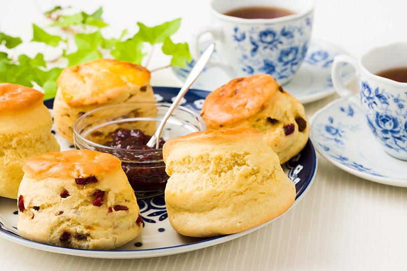 Delight In Vegan Afternoon Tea at the Mercure Southampton Centre Dolphin Hotel This Veganuary