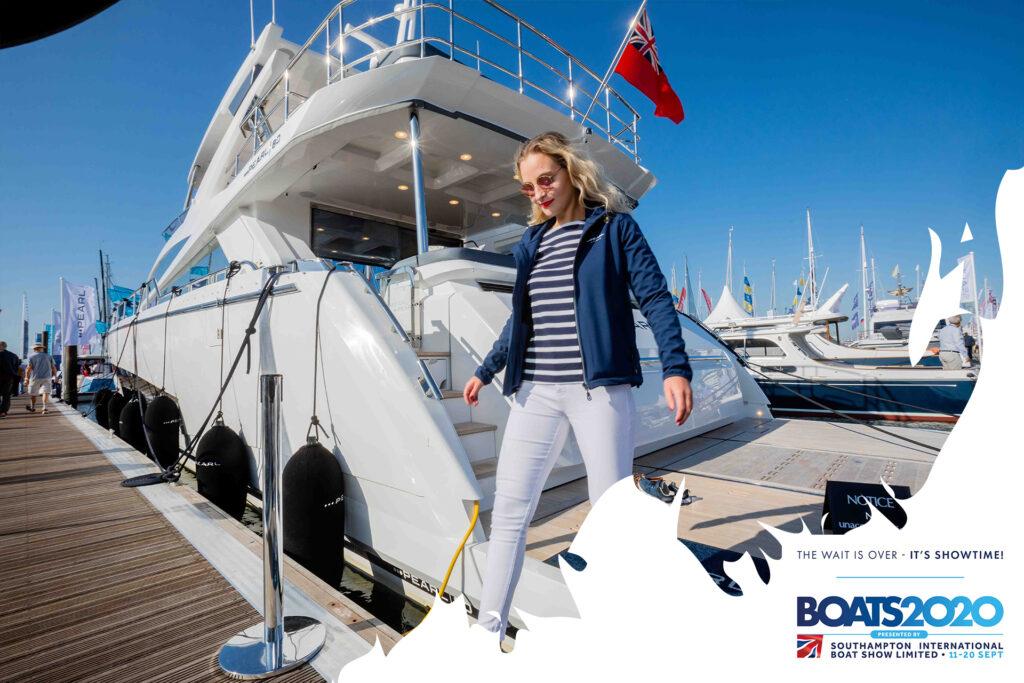 Boat2020