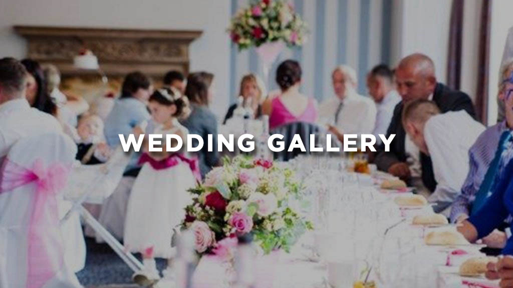 Wedding Gallery The best wedding Venues in Southampton Nelson's Bar at Mercure Southampton Centre Dolphin Hotel Southampton
